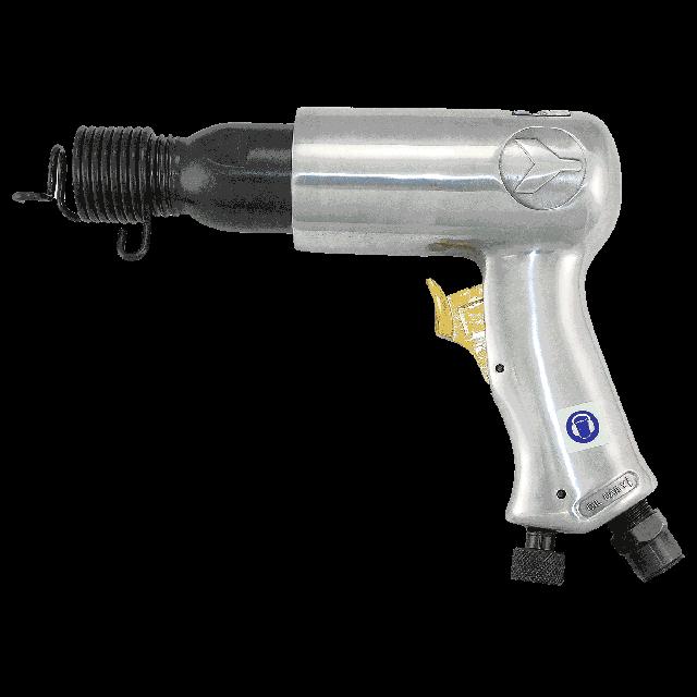 Air hammer 3.5lbs