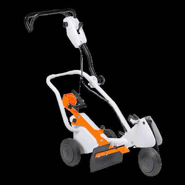 Chariot pour scie portative 14po
