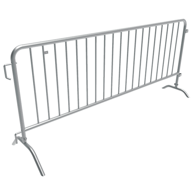 Fence 42in x 101in