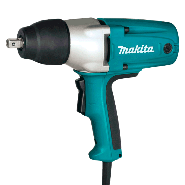 Impact wrench 12in
