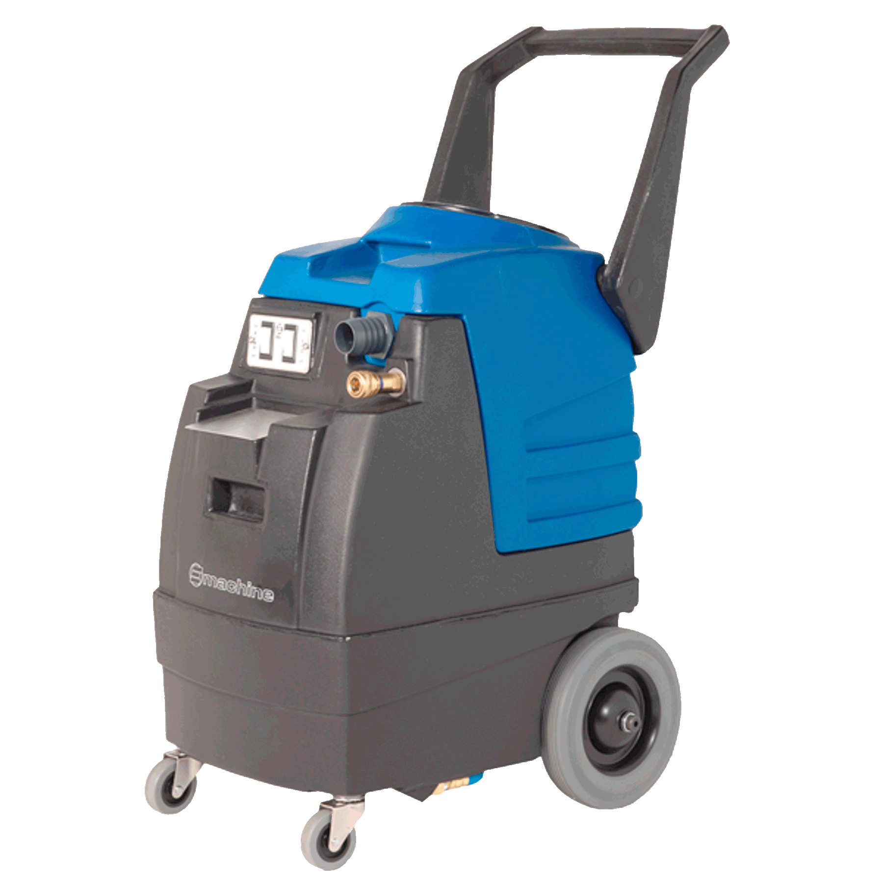 Carpet cleaner 120V