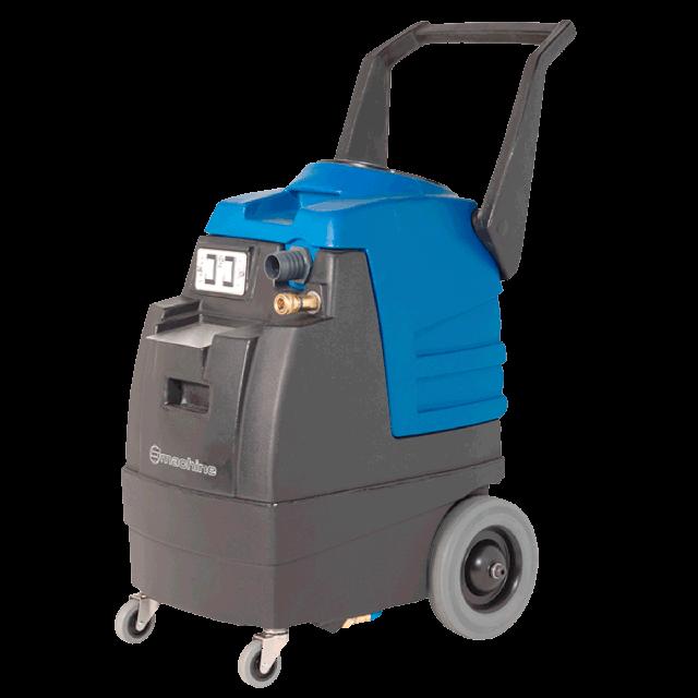 Carpet cleaner 120V