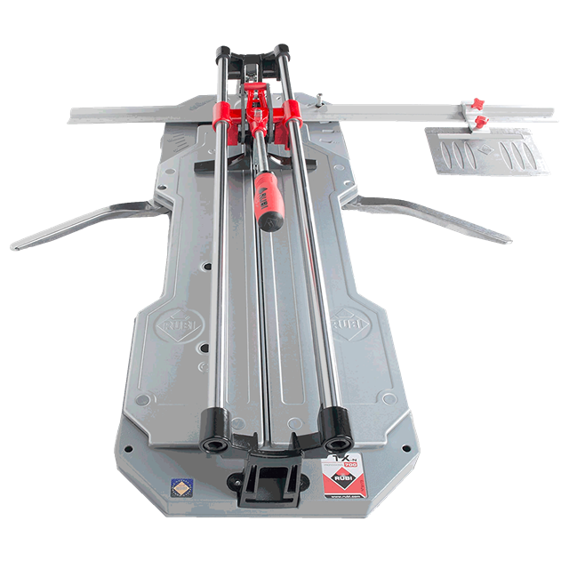 Tile cutter 28in